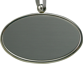 SilverPendant.png